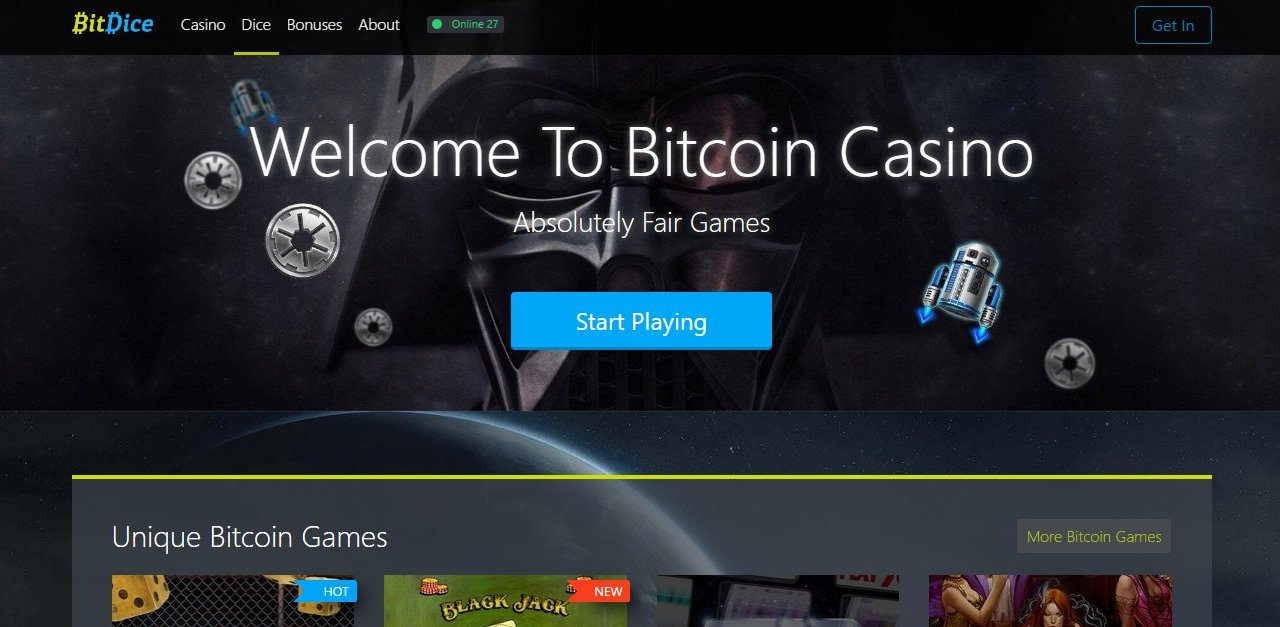 Easy Bitcoin Faucet Com - Faucet and Dice - audeong