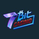 7bitcasino-review