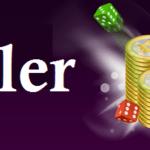 Bitsler-dice-site