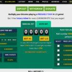Freebitcoin-Games-Multiply-BTC-1