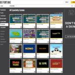 Joe-Fortune-specialty-games