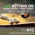 betbtc.co-sportsbook