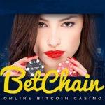 betchain-bitcoin-casino