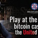 bitcoincasino.us-homepage
