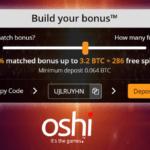 build-your-bonus-650×412
