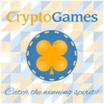crypto-games.net_
