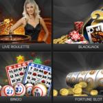 fortunejack.com-casino-games