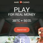 mars.caino-bonus-package