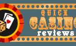 new casino_black_transparent_WEBSITE