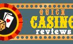 new casino_black_transparent_WEBSITE_new