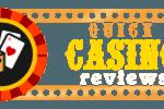 new casino_black_transparent_WEBSITE_new_100