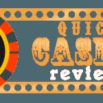 new casino_black_transparent_png
