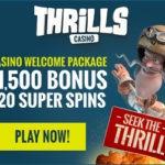 thrills_300x250