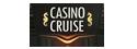 casino_cruise
